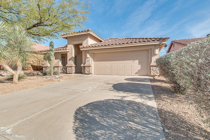 15833 N 102ND Place, Scottsdale, AZ 85255