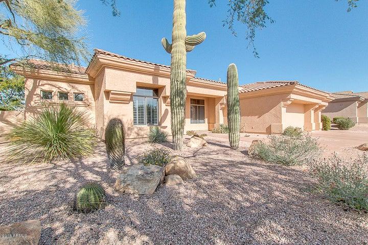 7628 E LA JUNTA Road, Scottsdale, AZ 85255
