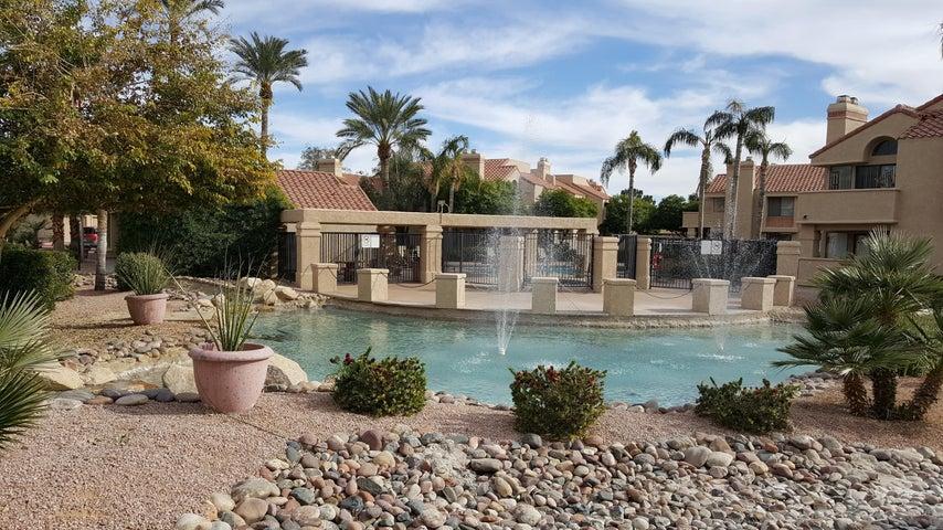 10115 E Mountain View Road, 2061, Scottsdale, AZ 85258