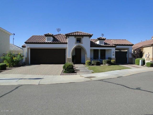 238 N PARKVIEW Court, Litchfield Park, AZ 85340
