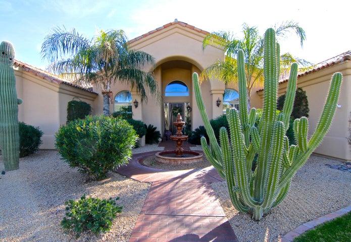 12065 E WELSH Trail, Scottsdale, AZ 85259