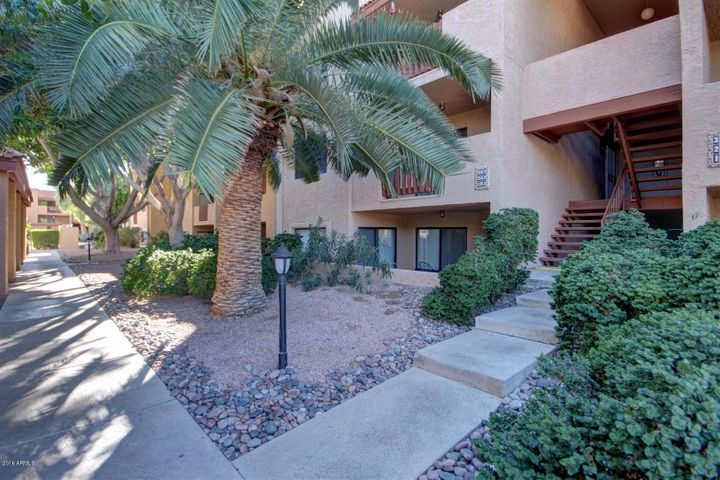 3031 N CIVIC CENTER Plaza, 202, Scottsdale, AZ 85251
