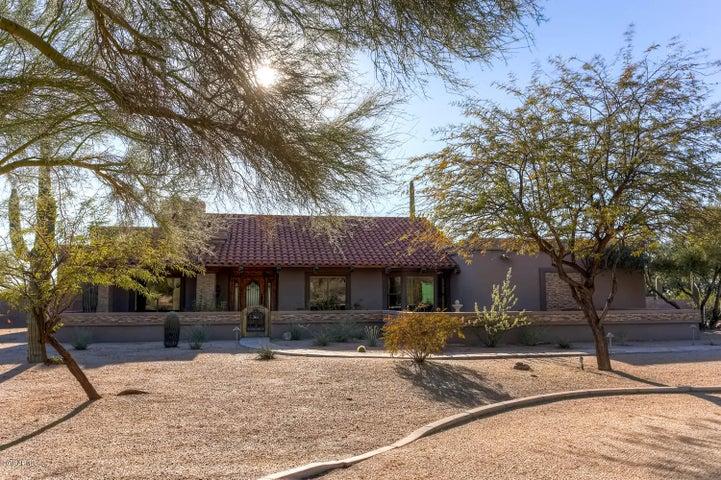 23802 N 85th Street, Scottsdale, AZ 85255