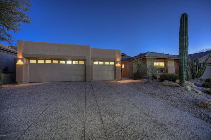 10483 E BAHIA Drive, Scottsdale, AZ 85255