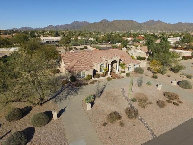 10728 E CHOLLA Lane, Scottsdale, AZ 85259