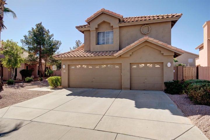 16624 S 34TH Way, Phoenix, AZ 85048