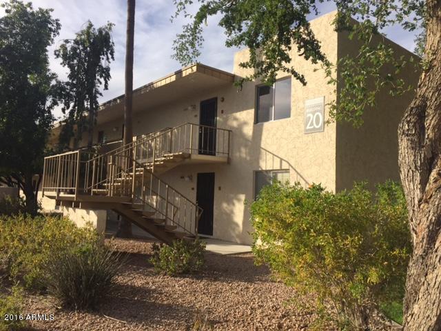 7625 E CAMELBACK Road, 203B, Scottsdale, AZ 85251