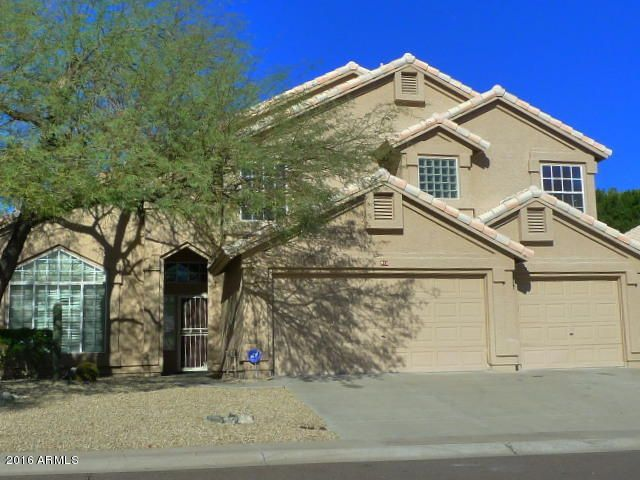 912 E Verbena Drive, Phoenix, AZ 85048