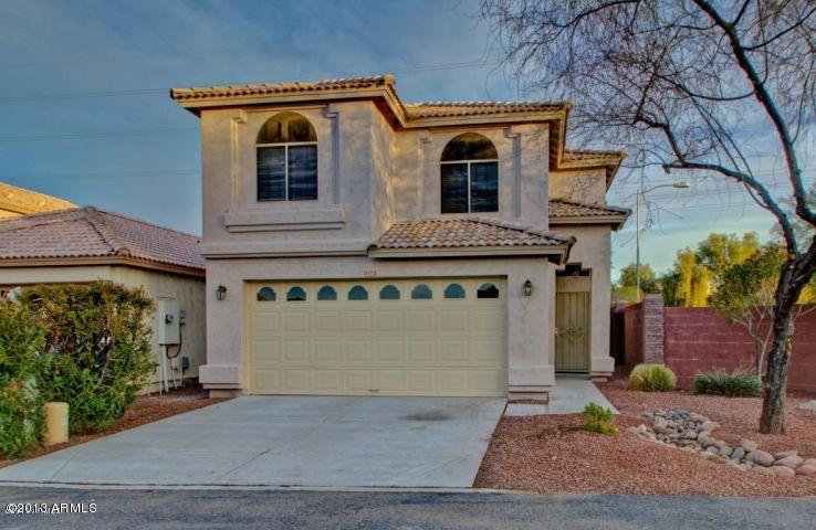 2221 E UNION HILLS Drive, 173, Phoenix, AZ 85024
