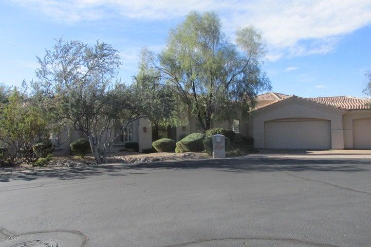 12053 E YUCCA Street, Scottsdale, AZ 85259