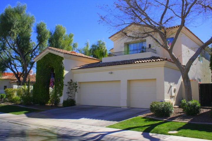 7637 E TUCKEY Lane, Scottsdale, AZ 85250