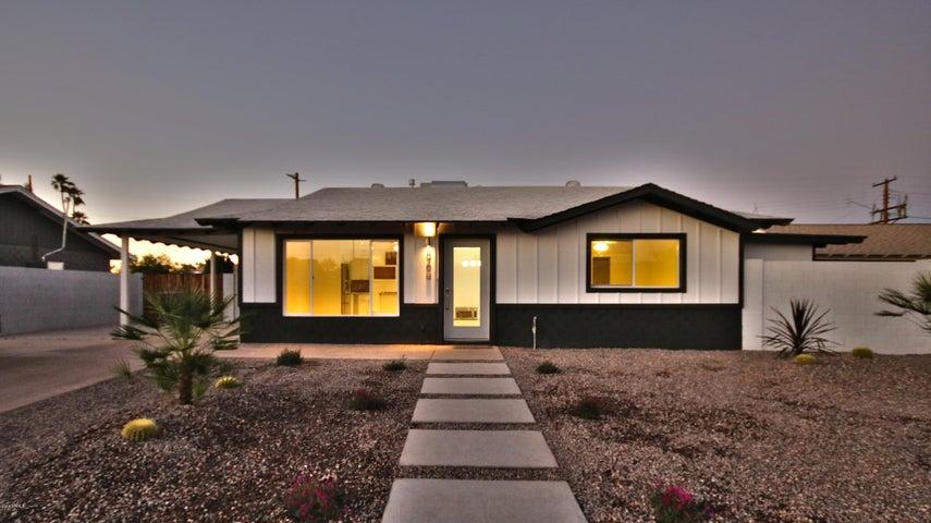8408 E VIRGINIA Avenue, Scottsdale, AZ 85257