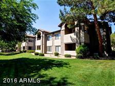 9600 N 96TH Street, 179, Scottsdale, AZ 85258