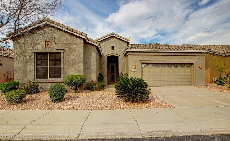 4906 E Wagoner Road, Scottsdale, AZ 85254