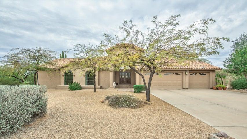 8320 E Lariat Lane, Scottsdale, AZ 85255