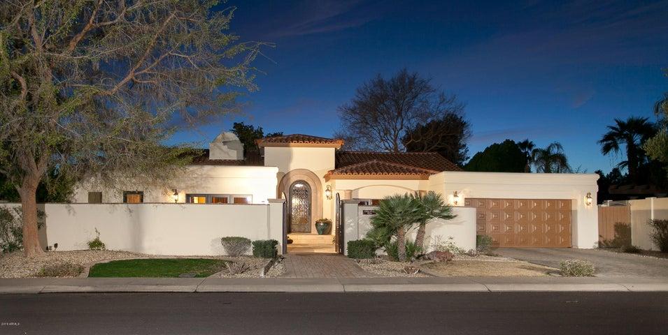 10348 N 99th Street, Scottsdale, AZ 85258