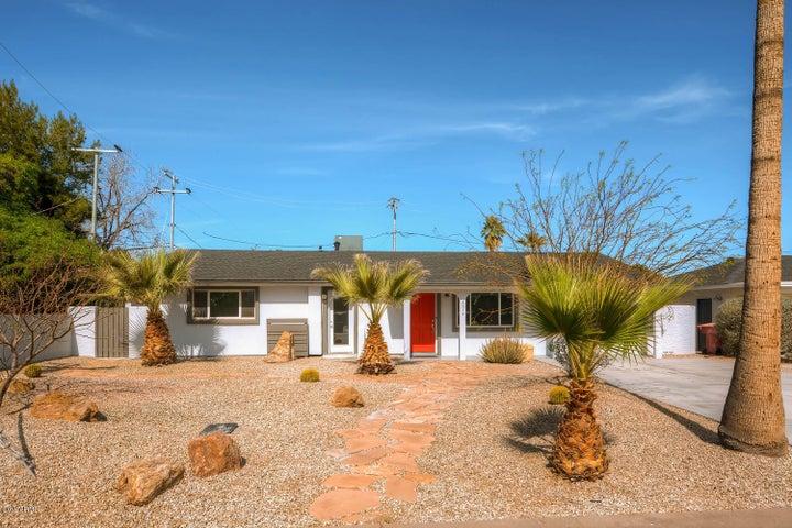 6514 E OSBORN Road, Scottsdale, AZ 85251