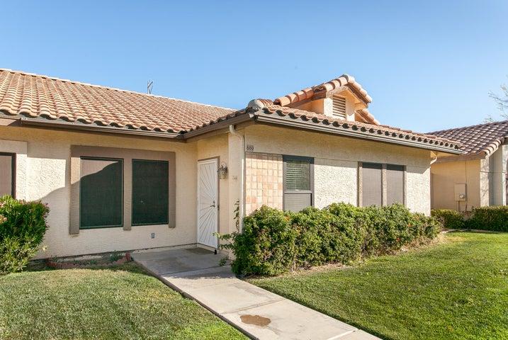 880 E VAUGHN Avenue, Gilbert, AZ 85234