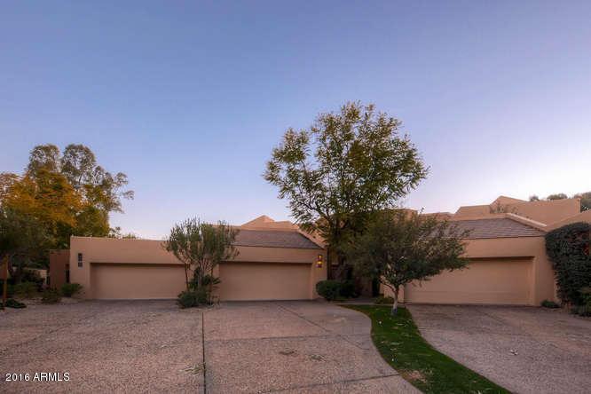 7760 E GAINEY RANCH Road, 23, Scottsdale, AZ 85258