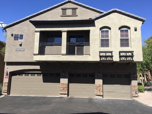 2402 E 5th Street, 1640, Tempe, AZ 85281