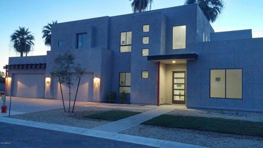 3406 N 62ND Street, Scottsdale, AZ 85251