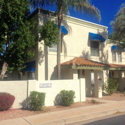 8631 S 48th Street, 3, Phoenix, AZ 85044