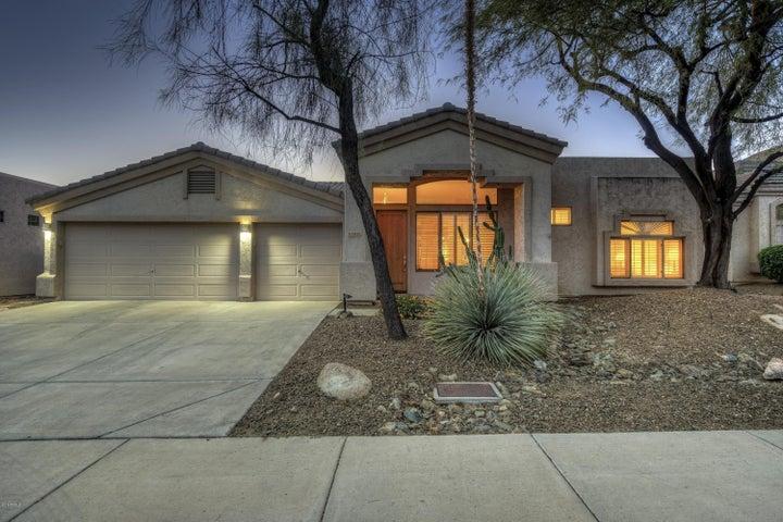 23634 N 77th Street, Scottsdale, AZ 85255