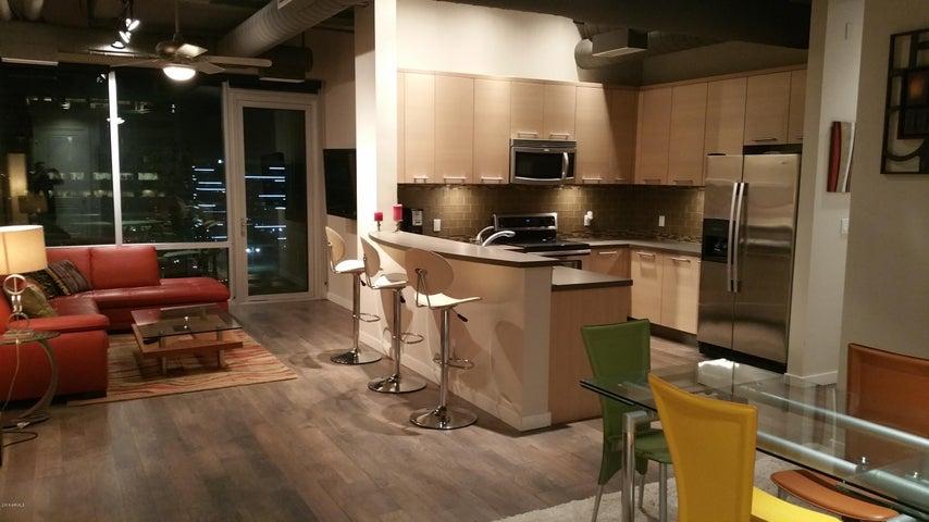 2106 custom real wood flooring