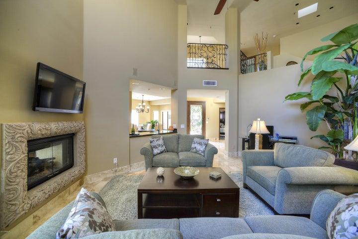 7740 E GAINEY RANCH Road, 58, Scottsdale, AZ 85258