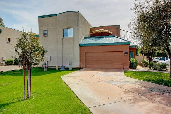 2027 E University Drive, 110, Tempe, AZ 85281