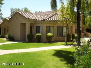 7575 E INDIAN BEND Road, 1066, Scottsdale, AZ 85250
