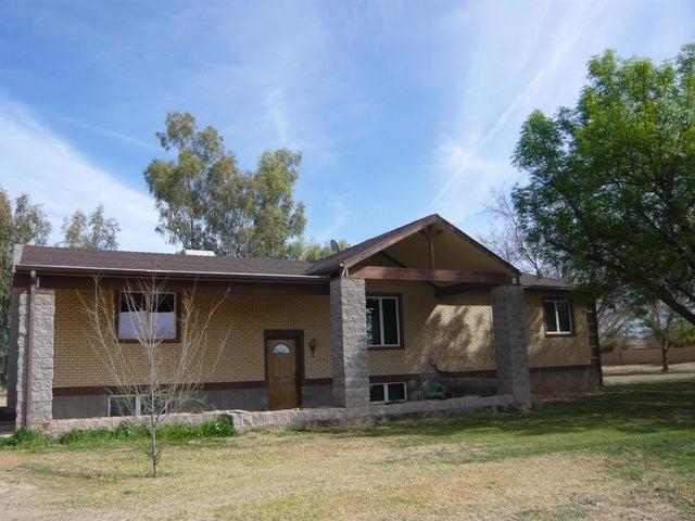 23001 S 172nd Street, Gilbert, AZ 85298