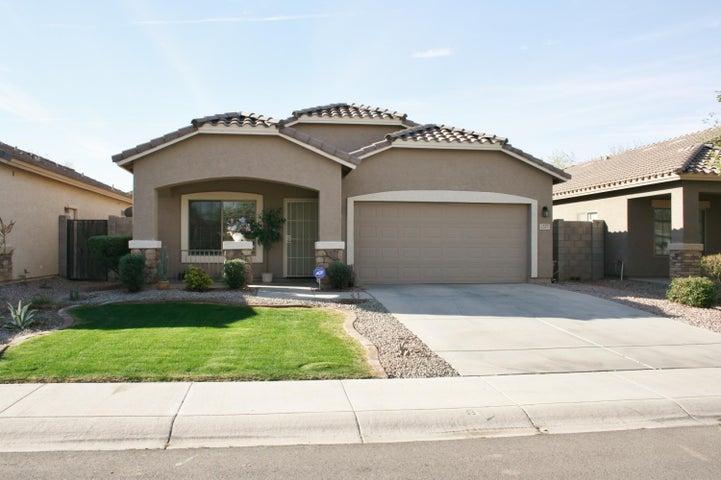 1377 W BRANGUS Way, San Tan Valley, AZ 85143
