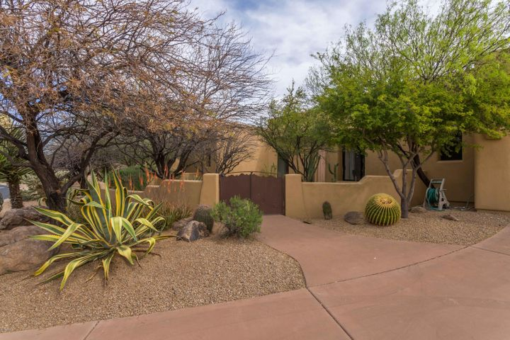 homes for sale in the boulders scottsdale homes for sale