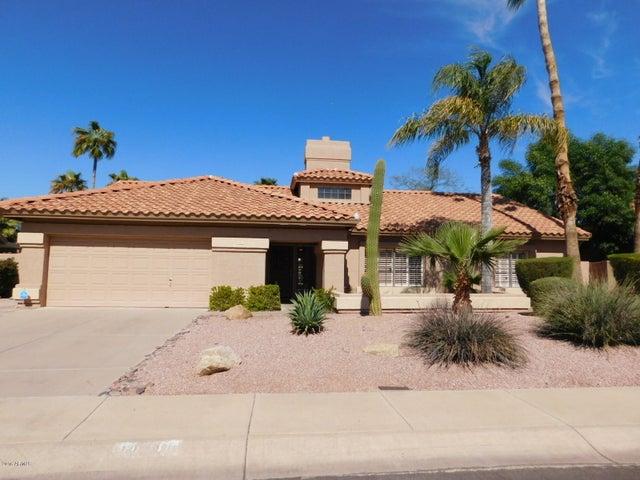 10246 E CARON Street, Scottsdale, AZ 85258