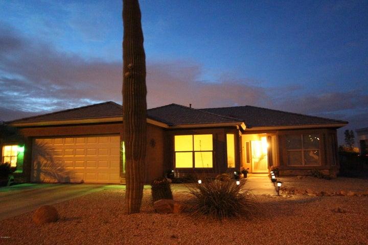 3480 E TORREY PINES Lane, Chandler, AZ 85249