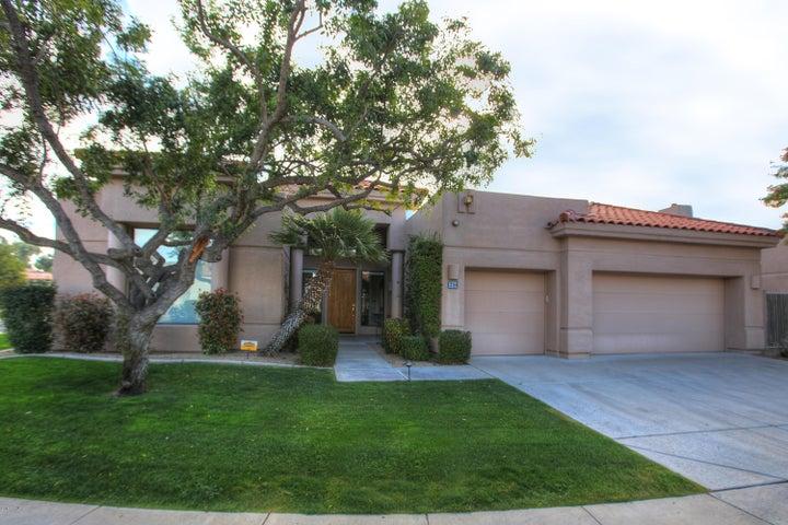 12169 N 80th Place, Scottsdale, AZ 85260