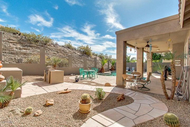 14605 S 8TH Street, Phoenix, AZ 85048