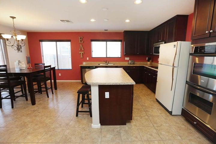 40115 W Bonneau Street, Maricopa, AZ 85138