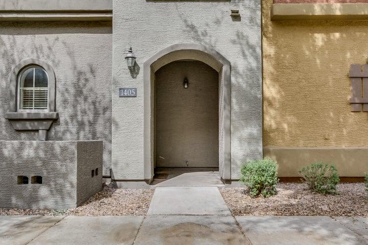 2402 E 5TH Street, 1405, Tempe, AZ 85281