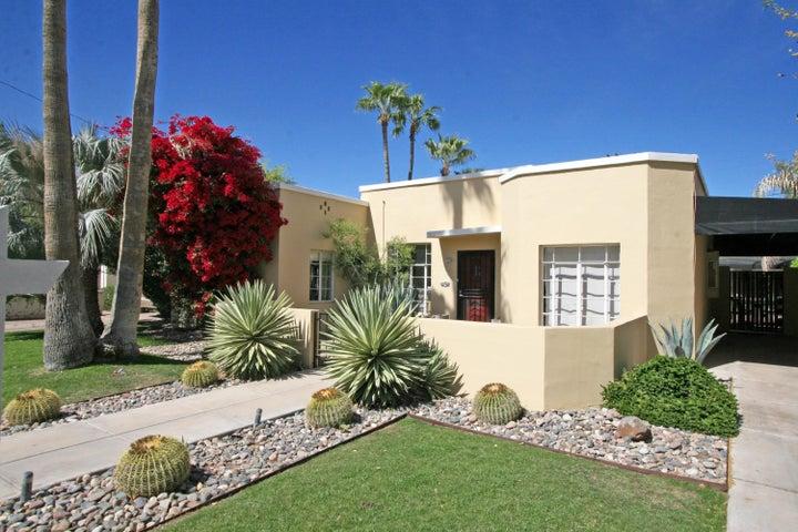 320 W Cypress Street, Phoenix, AZ 85003