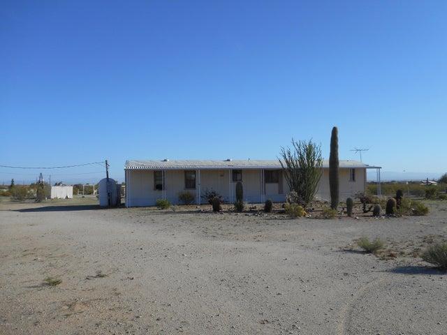 3762 W ALLEN Road, Queen Creek, AZ 85142