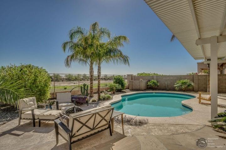 20831 N BUSTOS Way, Maricopa, AZ 85138