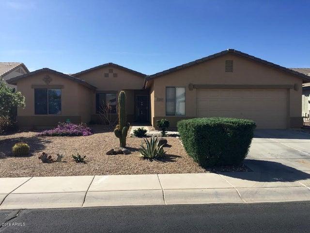 15265 W HEARN Road, Surprise, AZ 85379