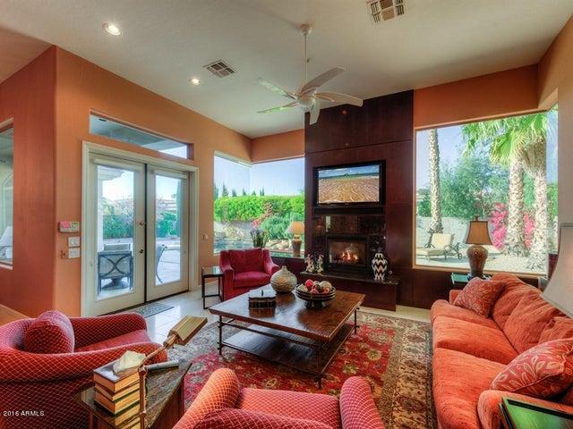 7466 E SIERRA VISTA Drive, Scottsdale, AZ 85250