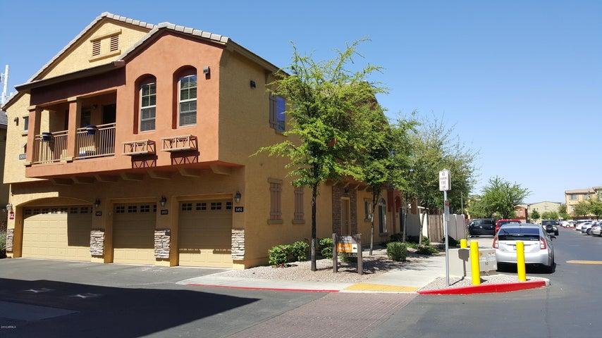 2402 E 5TH Street, 1451, Tempe, AZ 85281