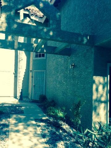1633 E LAKESIDE Drive, 16, Gilbert, AZ 85234
