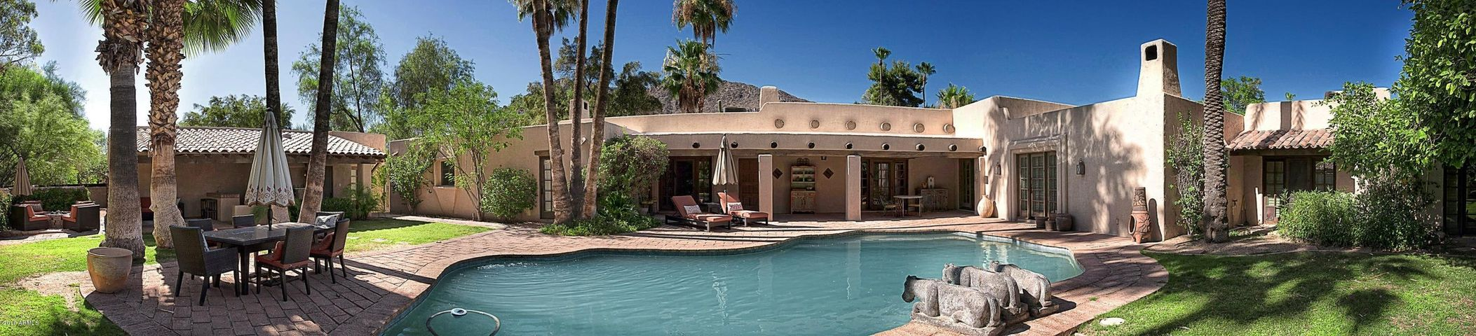 5929 E MARIPOSA Street, Phoenix, AZ 85018