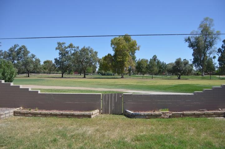 3019 S COUNTRY CLUB Way, Tempe, AZ 85282