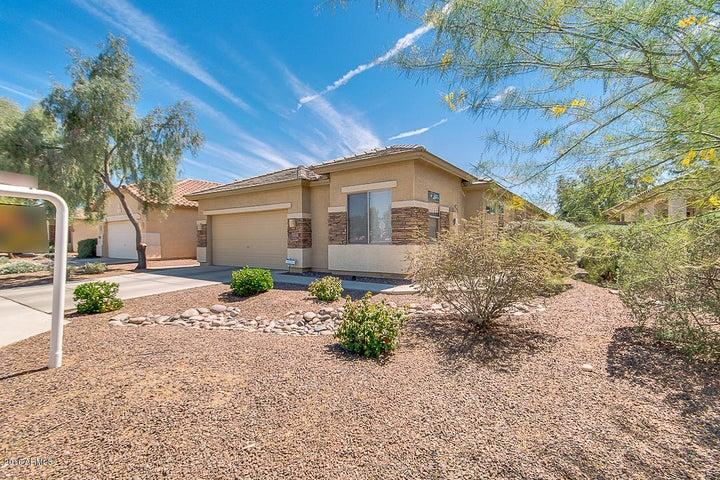 12907 W GLENROSA Drive, Litchfield Park, AZ 85340